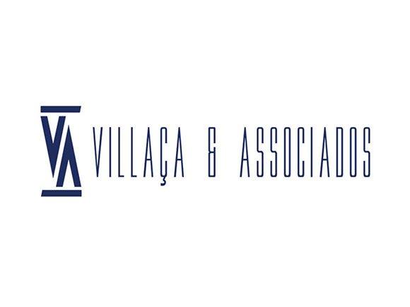 logo_Vileas